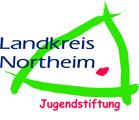 Jugendstiftung des Landkreises Northeim